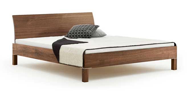 holzmanufaktur konzentration auf das wesentliche. Black Bedroom Furniture Sets. Home Design Ideas